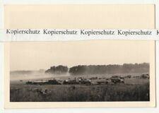 Foto Pionierpark an der Weichsel Technik Polenfeldzug polska 2 Wk WW2 !