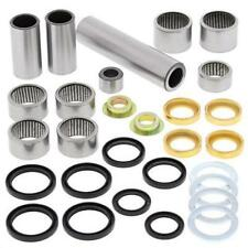 Yamaha YZ250 1990-1992 Linkage Bearing Kit  ALL BALLS 27-1084