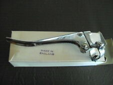 NOS GENUINE DOHERTY CLUTCH LEVER VINCENT VELOCETTE SUNBEAM BSA AJS TRIUMPH