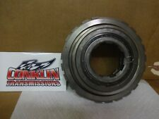 GM TH350...Turbo350  Center Support