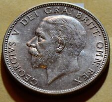 Great Britain ZS 1929 Franc  combine shipping GR0136 combine shipping
