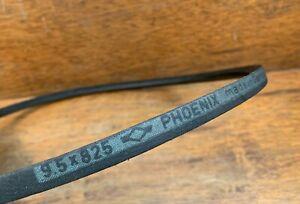 NOS Phoenix Fan Belt for Porsche 912  9.5 x 825