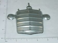 Buddy L Large International Truck Replacement Grill Toy Part BLP-026