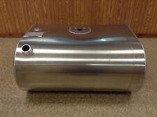 """NEW 2001+ International 4300 LH 50-Gal. Aluminum Fuel Tank, 35"""" x 25"""" x 16"""""""