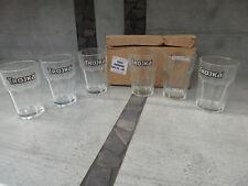 6 TROJKA Longdrink Glas (2)
