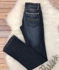 Machine Nouvelle Mode  jeans size 29