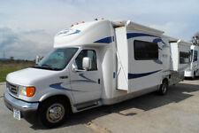 Campervans 2005