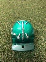 Golf Ball Liner Marker Putting Tool For Alignment - Green