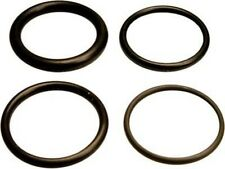 GB Remanufacturing 8-003 Injector Seal Kit
