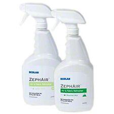 Blast Horrid Odors Faster?  ECO6112043 Ecolab Zephair Air Freshner (6)