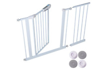 Safety Gate, for Kids or Pets