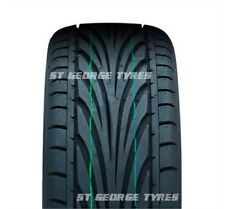 2X NEW TOYO T1R TYRES 275/35R18 PROXES HIGH PERFORMANCE 275-35-18 2753518