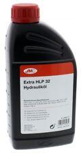 JMC Hydrauliköl Hydraulikflüssigkeit HLP 32 Extra 1 Liter Flasche