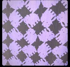 Anthropologie Anna Sui Elephant Dress Euc 4