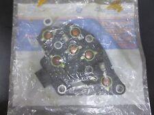 GM 4T60E/4T65E MPS Manifold Pressure Switch Pressure Range Sensor 97-02