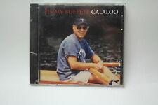 Jimmy Buffett ? Calaloo   Margaritaville Records ?4400111403 Factory Sealed New
