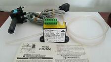 Little Giant Condensate Pump EC-200 (previous version to the EC-400)