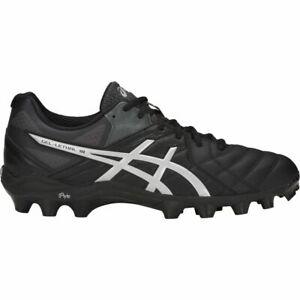 SALE | ASICS GEL LETHAL 18 MENS FOOTBALL BOOTS (001)