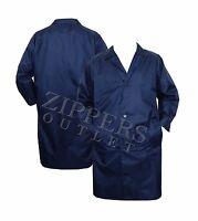 PAC-A-MAC for Mens Nylon Rain Shower Proof Outdoor Coat Jacket S-XXL