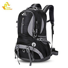 FREEKNIGHT 30L Unisex Light Climbing Hiking Backpack Traveling Bag Waterproof US