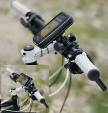 Kit Water Resistant Bicycle And Motorbike Case For IPhone 3/3G/3GS/4/4S, IPod -
