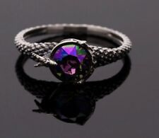 Fragrant Jewels Dragon Egg Collectible Ring Size 5