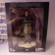 Game of Throne Varys Dark Horse Figure