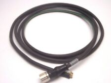 Flex-Cable NW-HI-TREX-9PRCOMP 4M Cable With 17 Pin Connector