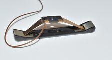 Roco H0 86032 Ersatz Flüster- Schleifer, 50mm, Flüsterschleifer AC, NEUWARE