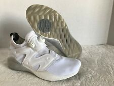 Reebok Women's pump Carbonatedfoam White Sz 7