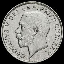More details for 1920 george v silver shilling