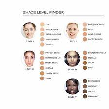 Beige Cream Dry Skin Foundation For Sale Ebay