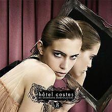 Hotel Costes Vol.8 von Various, Hotel Costes | CD | Zustand gut