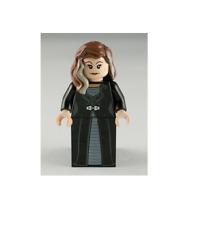 LEGO Harry Potter Mini Figure Narcissa Malfoy 4865 HP126 R267