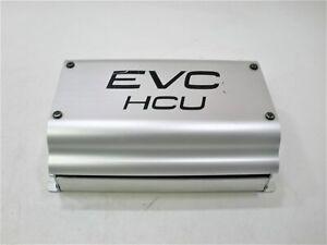 Volvo Penta 874602 S100511 R1B EVC-A HCU Diesel Engine Motor Control Module OEM