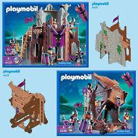 Spares MAGICIAN/'S CASTLE WORKSHOP SPARE PARTS SERVICE * Playmobil 3839