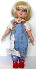Tonner Doll ANNE ESTELLE DOLL 1999