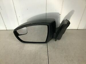 2012 2013 2014 FORD FOCUS LEFT DRIVER SIDE MIRROR