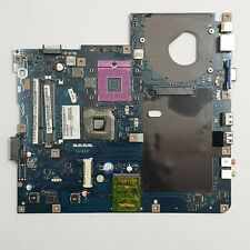 Acer eMachines E525 Mainboard Motherboard