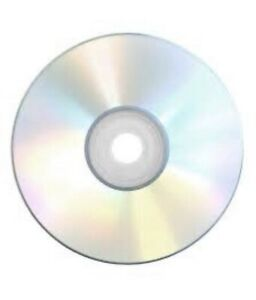 DBAN Remove Destroy Wipe Erase Computer Hard Drive Software CD
