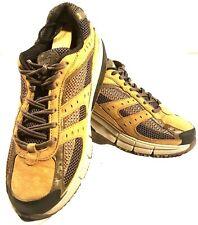 Avia Avi Motion Men's Size US 9X  4E Ex Wide  Toning Walking Shoes A9997M NOS