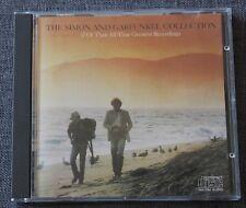 Simon & Garfunkel, 17 of their all - time greatest recording, CD