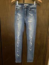 kancan jeans estilo Size 24