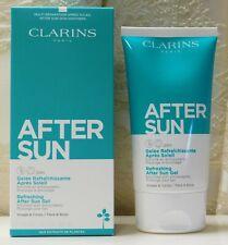 After Sun Après Soleil Gelée Clarins (150 Ml) S 0001 S0565897