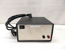 Unbranded 48V DC Power Supply