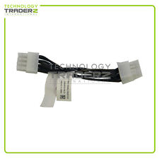 1GFXH  Dell Interface PDB-PLN-8 Assmebly Cable 01GFXH
