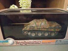 1:72 Dragon Armor 60006 Jagdpanther, sPzJgAbt 559, Autumn 1944