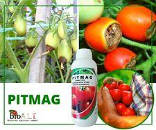 Bio A.L.T Pitmag Concime specifico per prevenire Marciume Apicale pomodoro 1,5 k