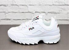 Herren-Sneaker in Größe EUR FILA 45 günstig kaufen | eBay