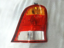 Ford WINDSTAR 99 00 01 02 03 TAIL LIGHT Lamp Driver LH Left Side OEM Genuine
